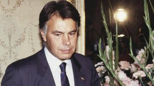 Felipe González miente: la huelga general del 14-D no fue una estupidez