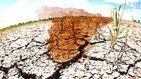 Esto hará el cambio climático con España en 2050: Galicia sin lluvia y la Meseta 'on fire'