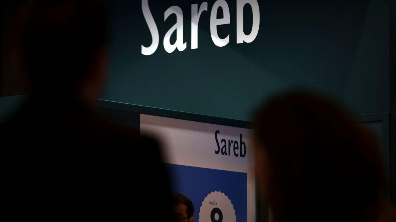 Domo gana el Proyecto Darwin y se adjudica 5.600 viviendas a medio construir de Sareb