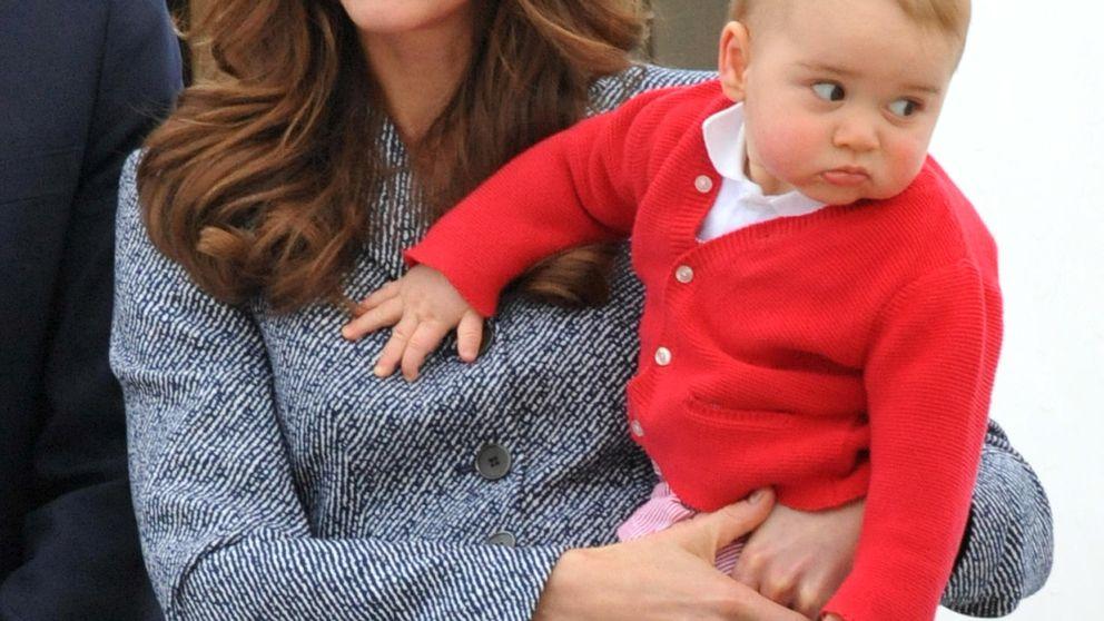 El 'efecto Kate Middleton' ataca de nuevo