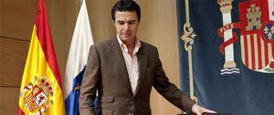 Foto: El Gobierno negocia con las TV para evitar una macrodemanda si pierden sus licencias