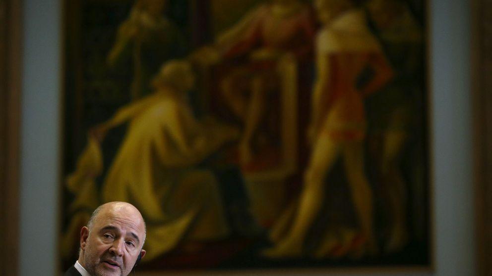 La CE ve confirmado su temor sobre el déficit pero celebra medidas en regiones