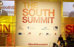 The South Summit demuestra que en el Sur también se innova