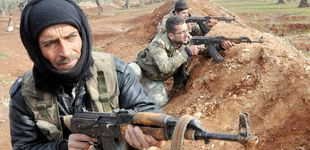 Post de La guerra de Siria que conocemos se acaba esta misma semana