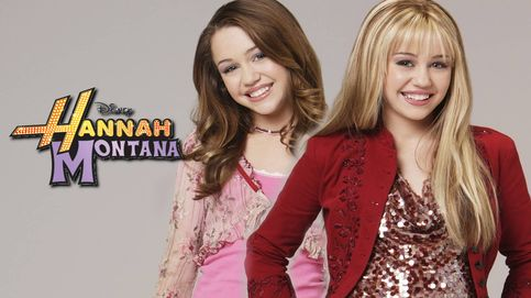 La serie 'Hannah Montana' cumple 11 años