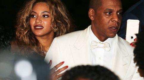 El supuesto montaje tras la 'reconciliación' de Beyoncé y Jay Z