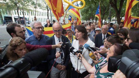 Un juez tumba la campaña de boicot a empresas españolas de la ANC