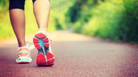 Los 7 buenos motivos para andar por las mañanas, según la ciencia