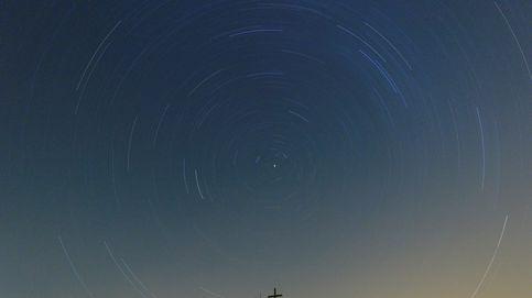 El rastro estelar de 90 minutos