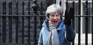 Post de Prórroga trampa: May no especifica para qué quiere retrasar el Brexit