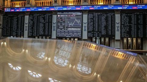 El optimismo por la Fed y las cuentas de Inditex encarrilan al Ibex hacia los 10.000