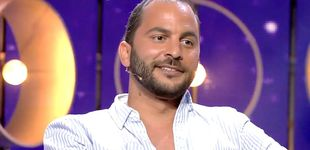 Post de Antonio Tejado regresa a TV tras superar sus problemas: