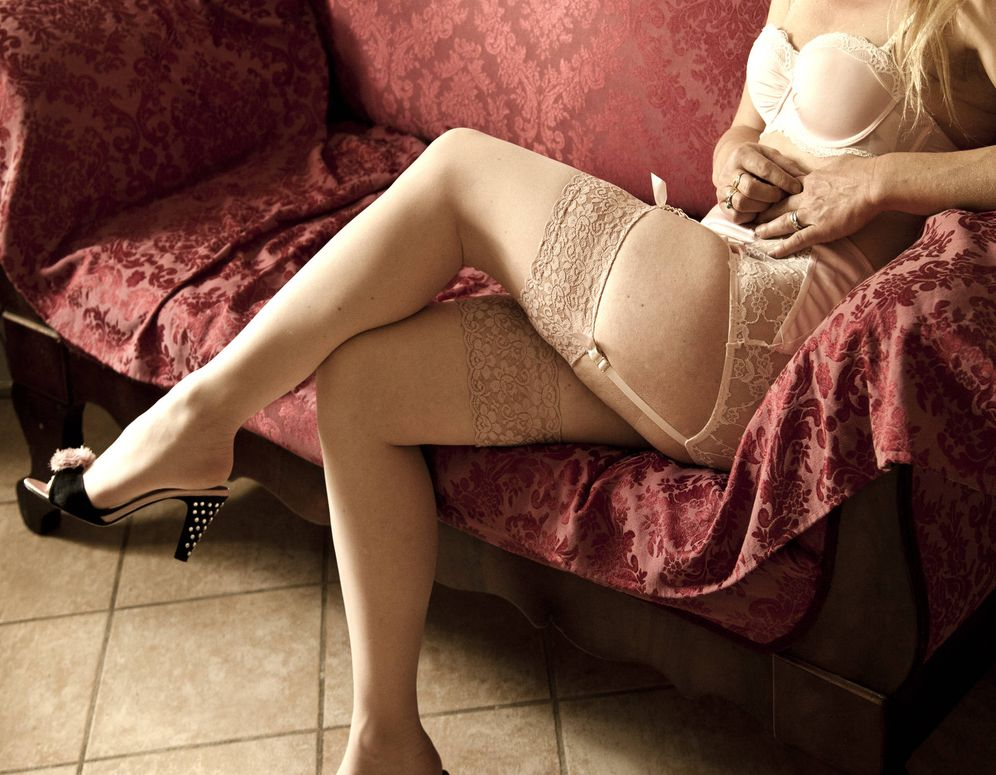 confesiones de prostitutas prostitutas en youtube