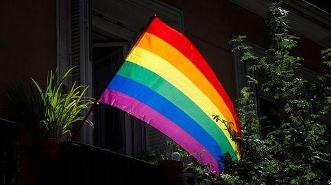 El TSJM obliga a devolver la multa a la 'coach' que ofrecía 'curar' la homosexualidad