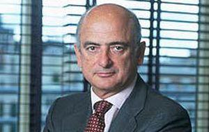 Jaime Castellanos abandona Service Point en plena debacle de la compañía