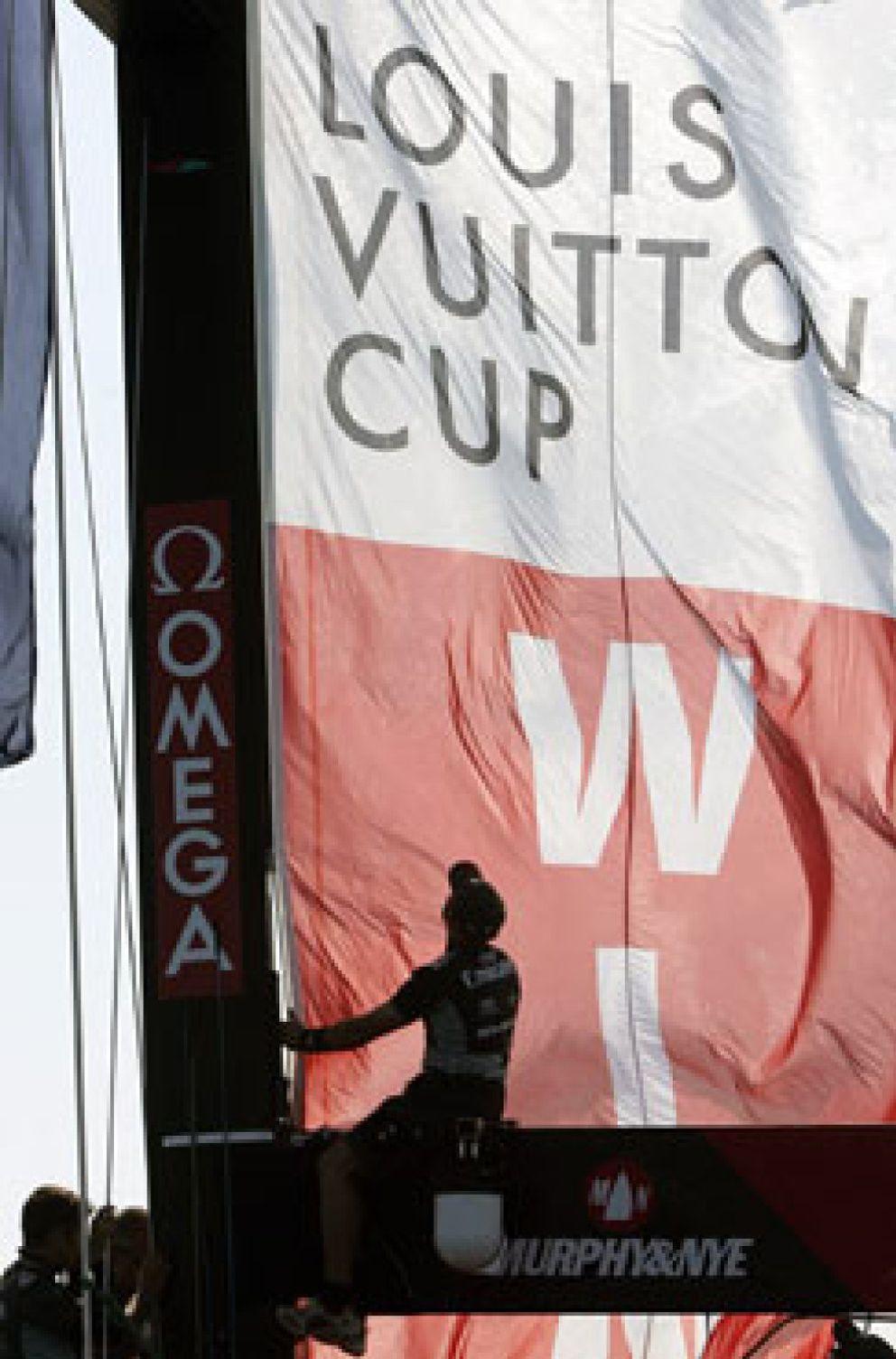 Foto: Valencia pierde la sede para la Copa América