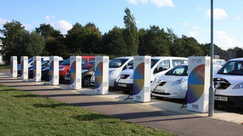 Por qué la neutralidad tecnológica es la clave para que triunfe el coche eléctrico