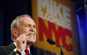 ¿Deja Bloomberg un Manhattan mejor o sólo una isla para ricos?