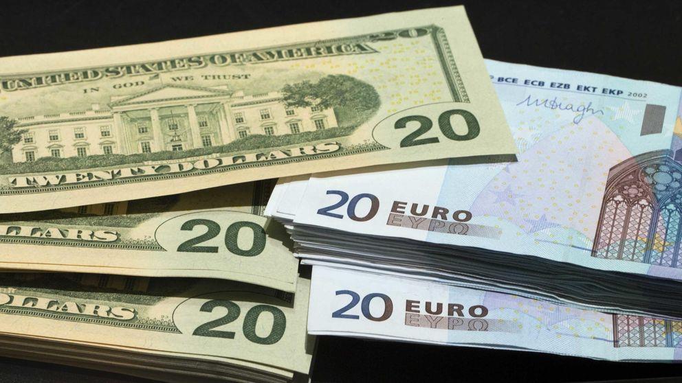 ¿Quiere duplicar su dinero con bonos? Tardaría 433 años en Alemania y 36 en EEUU