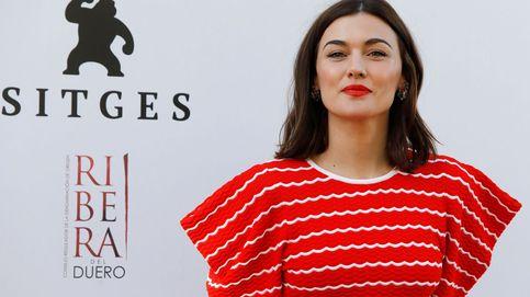 De Ester Expósito a Marta Nieto: los looks de Sitges