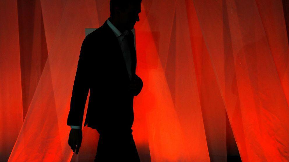 Sánchez quiere hacerte emprendedor: estas son sus polémicas medidas para conseguirlo