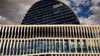 BBVA gana 2.649 millones en el primer semestre, un 15% más