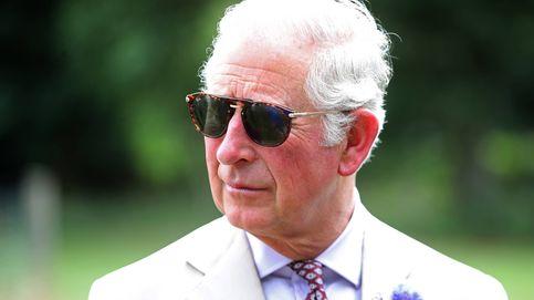 70 cumpleaños del príncipe Carlos: el futuro rey que más asusta a la Corona