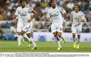 El '7' del Real Madrid es otra historia: ''Cristiano es soberbio y Raúl dejó huella''