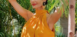 Post de Marcas nuevas y a todo color: la maratón estilística de Eugenia Silva en México
