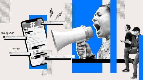 Guerreros de internet: así son los 'trolls' y 'haters' de redes sociales en sus casas