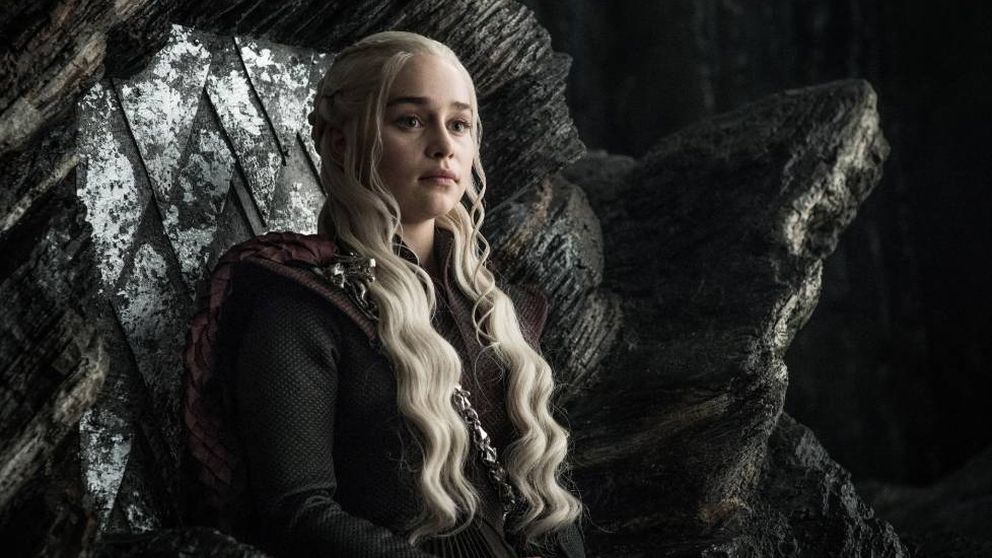 'Jdt' | La evolución de Daenerys: de 'rompedora de cadenas' a asesina