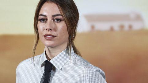 Blanca Suárez, en 10 datos: chica Almodóvar, vaga en el cole y tres hijos peludos