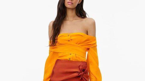 3 faldas de lo más nuevo de Zara para una primavera fashion