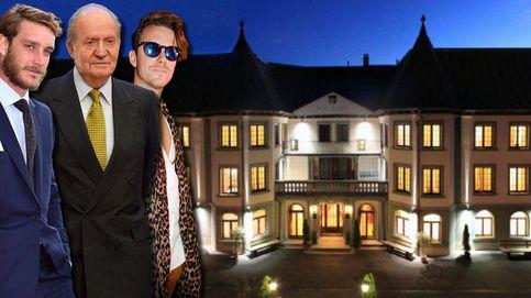 Estos son los cinco internados suizos donde pasa su adolescencia la jet mundial