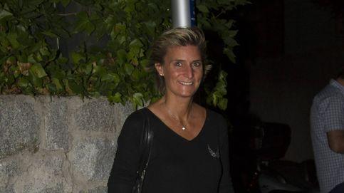 María Zurita rompe su silencio: sus sorprendentes declaraciones sobre don Juan Carlos y doña Sofía