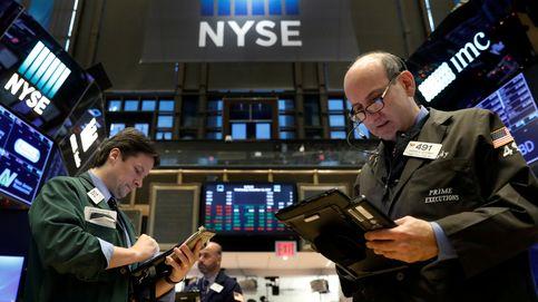 ¿Cuánto cobran los 'brokers' por una cartera de 10.000 €? De BBVA a De Giro