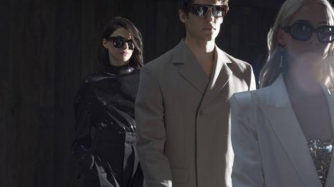 Las gafas de sol inspiradas en las top models más evocadoras de la moda