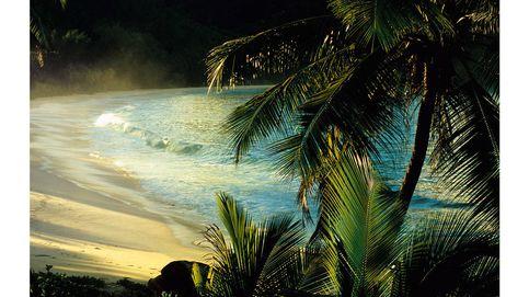 Cinco resorts de las Seychelle donde disfrutar de la pesca
