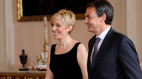 El patrimonio de Zapatero en diez años: de 210.000 euros a más de un millón