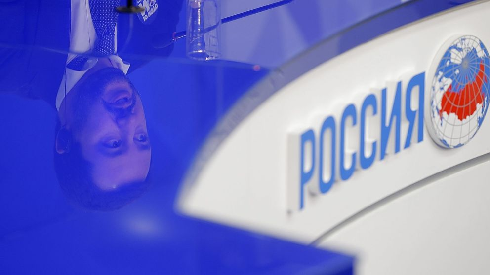 El espectro de Rusia vuelve a recorrer Italia: la Fiscalía investiga la conexión Putin-Salvini