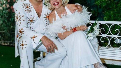 Eugenia confirma su boda con Narcís Rebollo a través de Marilyn