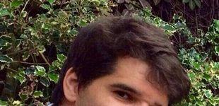 Post de Ignacio Echeverría murió de una puñalada en la espalda