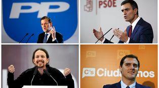 Generales 2015: encuestas que solo dan pseudovictorias