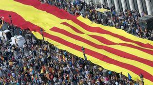 Un catalanismo no soberanista