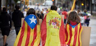 Post de El rescate de España ('Compañeros de viaje')