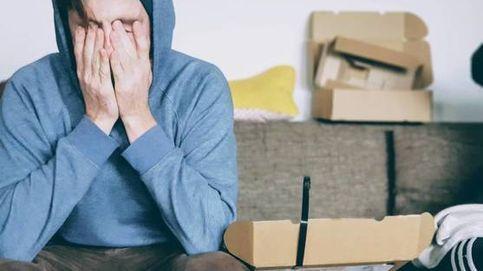 Las mejores formas de reducir el estrés de la cuarentena, según una experta