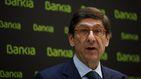 Sevilla: Bankia ha sido muy leal y honesta con el 'Popu' tras su venta