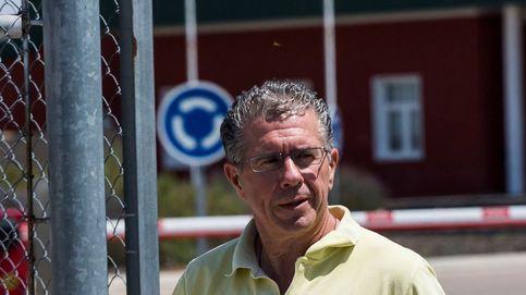 Un juez abre diligencias por la denuncia de Granados contra 6 agentes de la UCO