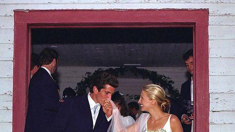 ¿Recuerdas estos vestidos? Repasamos las novias más icónicas de la historia
