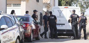 Post de Detenido un joven por matar a su expareja, de 20 años, en Cartagena